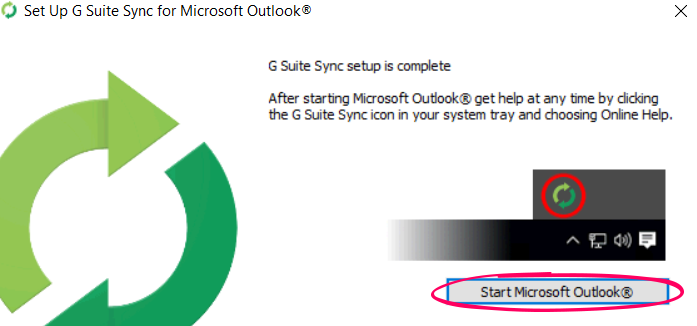 Microsoft Outlook: Destined for the Dumpster   Awesomebox Technology
