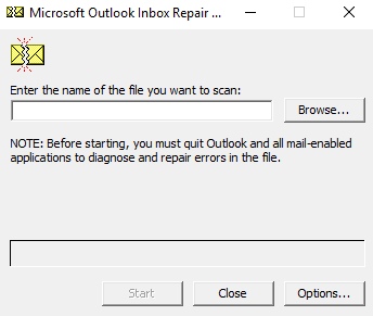 Microsoft Outlook: Destined for the Dumpster   Awesomebox